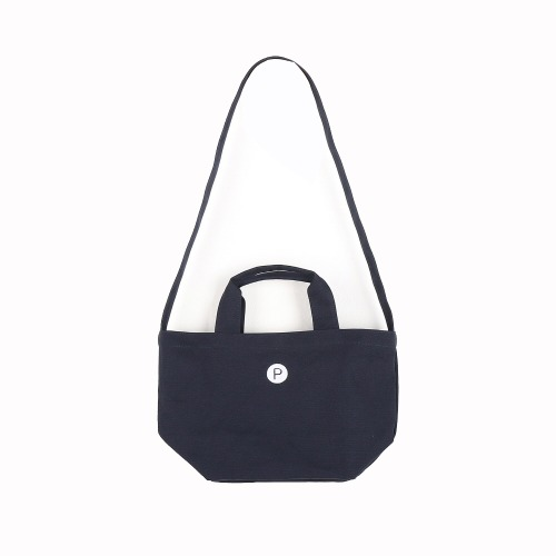 CVS BAG NAVY
